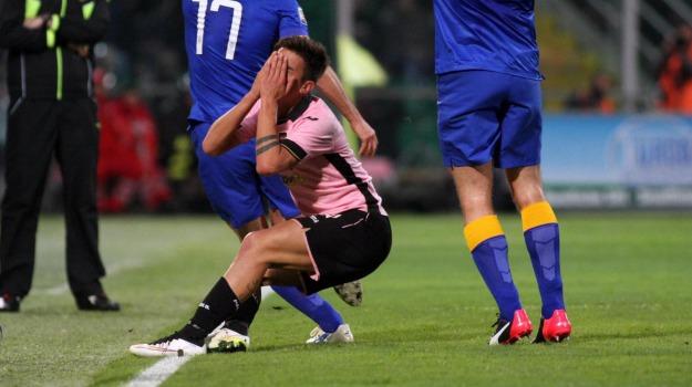 Calcio, Juventus, Palermo, rosanero, SERIE A, Palermo, Calcio