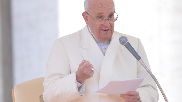 NULLITA' NOZZE, RIFORMA DEL PAPA, Papa Francesco, Sicilia, Cronaca