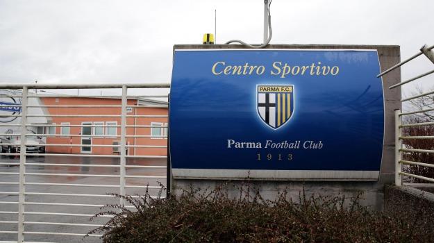 Calcio, fallimento, parma, SERIE A, Sicilia, Sport