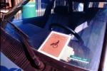 Pass per disabili: a Ragusa scatta la verifica sui 789 rilasciati
