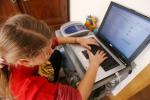 Stare troppo connessi ad Internet aumenta il rischio di ipertensione