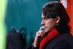"""Simone Inzaghi dopo la sfida contro il Nizza: """"È una Lazio da record"""""""
