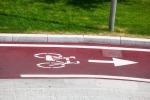 Fondi Ue per la pista ciclabile, Marsala ci prova