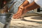 Lavoro, multinazionale cerca pizzaioli o aiuto chef a Londra: dove inviare il curriculum