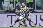 """Pogba, gol-scudetto. Allegri: """"Vicini al titolo"""" - Video"""