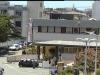 Muore dopo endoscopia a Messina, la procura apre un'inchiesta