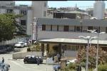 Ventincinquenne ferito da un colpo di pistola a Messina, non è in pericolo di vita