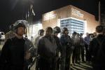 Ferguson, spari contro la polizia locale: feriti due agenti