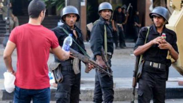 attacco terroristico, egitto, ex-ministro, Il Cairo, vittime, Sicilia, Mondo