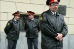 Russia, fermato un italiano accusato di associazione mafiosa