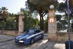 Ricercato in Romania per tentato omicidio, 29enne arrestato a Vittoria