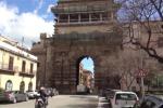 Porta Nuova, al via i lavori per il restauro - Video