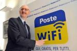 Poste Italiane: quotata in borsa entro il 2015 Nel mirino i dirigenti