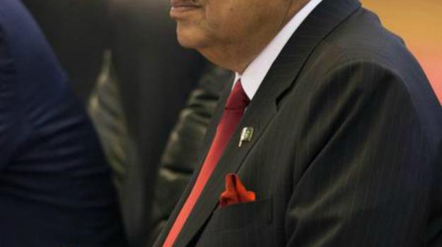 condannati a morte, Islamabad, Pakistan, presidente, prigione, quinta impiccaggione, repubblica, sospesa, Sicilia, Mondo