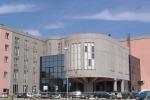 """""""Gettonopoli"""" anche a Priolo, denunciati 30 consiglieri comunali"""