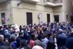 """La """"Quinta Scinnuta"""" dei Misteri a Trapani - Video"""