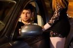 """Blitz antiprostituzione a Caltanissetta, segnalate cinque """"squillo"""""""