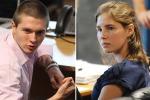 Delitto Meredith, la Cassazione assolve dopo otto anni Amanda Knox e Raffaele Sollecito