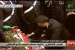"""Renzi a Tunisi: """"Non la daremo vinta ai terroristi"""""""