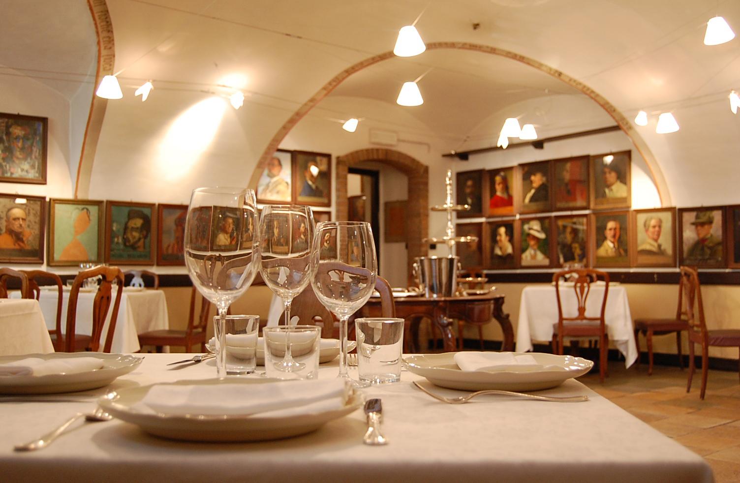 Mangiare al ristorante e non ingrassare i consigli del - Ristoranti bagno di romagna ...