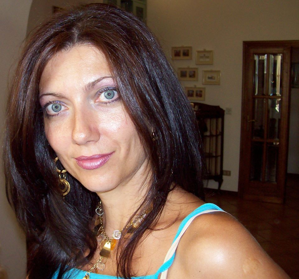 Donna cerca uomo vr [PUNIQRANDLINE-(au-dating-names.txt) 44