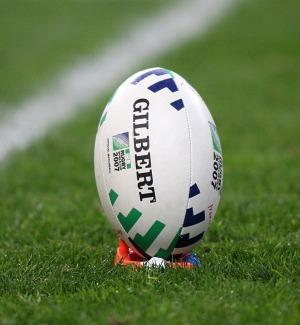 Rugby a 13, venerdì a Messina un raduno della Nazionale