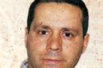 Travolto sulla circonvallazione di Monreale: muore 47enne