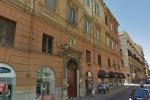 Palermo, morto il professore Argiroffi: era il marito della nipote di Mattarella