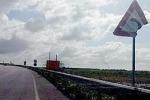 Marsala, via alla manutenzione delle strade nel versante sud