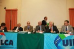 """Chiude la Filiale della Banca d'Italia Uilca: """"Pieno sostegno ai lavoratori"""""""