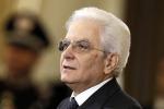Appello a Mattarella per liberi consorzi dei comuni: Gela, Niscemi e Piazza Armerina vogliono Catania