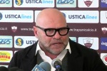 Trapani ai play-off, Cosmi pronto a riprovarci