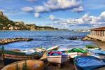 Meno imbarcazioni e posti di lavoro: pesca in crisi in Sicilia
