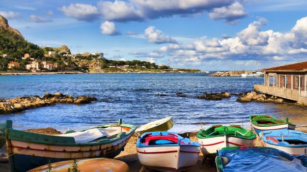 Crisi, dati, osservatorio, pesca, Sicilia, Trapani, Il lavoro per noi