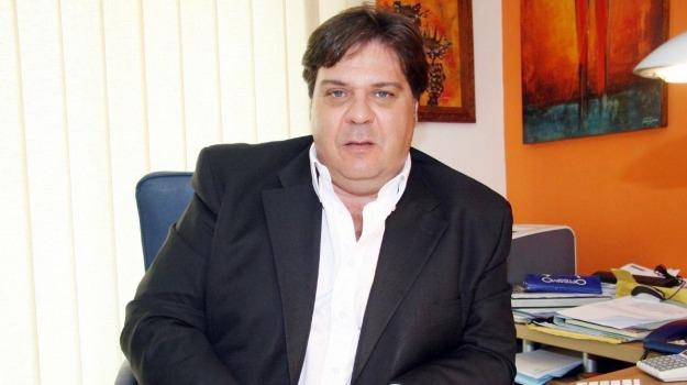 agrigento 2020, amministrative, comunali, elezioni, silvio alessi, Agrigento, Politica