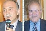 Marsala, altri due nuovi candidati a sindaco