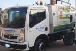 Rifiuti, parte a Sciacca l'«Ecocard»: premi per i cittadini virtuosi