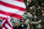 L'inchiesta: soldati Usa obbligati a ignorare stupri a minori in Afghanistan