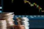 Banche, possibili scossoni in Borsa in attesa del nuovo Governo