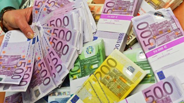 confcommercio agrigento, Tari Agrigento proteste, Agrigento, Economia