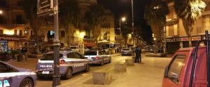 Palermo, rissa finita tra gli spari a Borgo Vecchio: panico tra i residenti, nessun ferito - Video