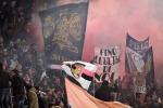 Palermo, Crotone e il sogno Serie A: dalla giustizia alle seconde squadre, estate calda e campionati incerti
