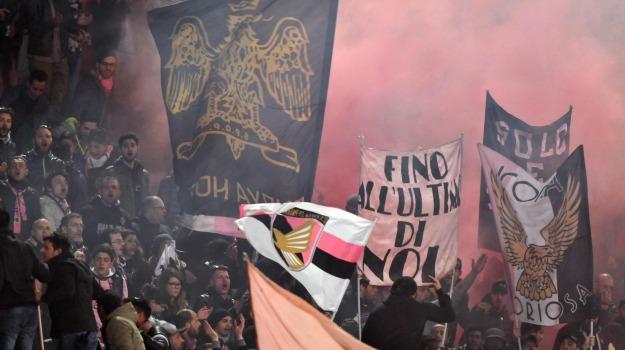 Calcio, Palermo, SERIE A, Palermo, Calcio