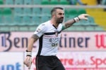 """Sorrentino fa appello ai tifosi: """"Unitevi, il Palermo ha bisogno di voi"""""""
