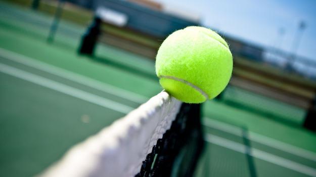 circolo tennis ragusa, Ragusa, Sport
