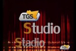 Tgs Studio Stadio del 15 aprile 2017