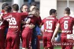 L'esordio perfetto di Cosmi: guarda i 6 gol di Trapani-Ternana - Video