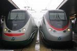 Ferrovie, oltre il 45% degli investimenti saranno dedicati al Sud