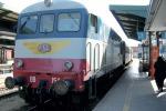 """Siracusa-Catania chiusa, ancora polemiche: """"Confronto con la Ferrovie"""""""