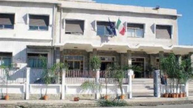 Commerciante Lipari, Messina, Cronaca